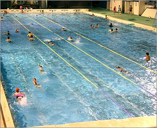 http://www.hamapoo.marusei-fep.jp/pool/img/pool_img02_motomachi.png